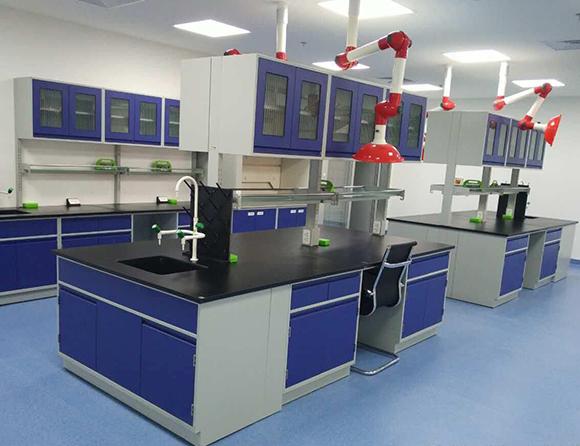 武汉实验室台柜